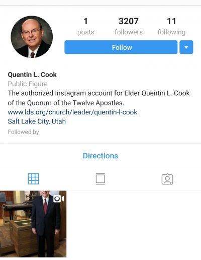 05-quentin-l-cook-instagram