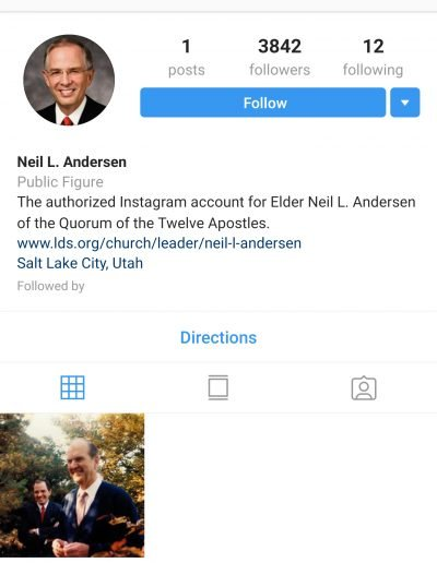 07-neil-l-andersen-instagram