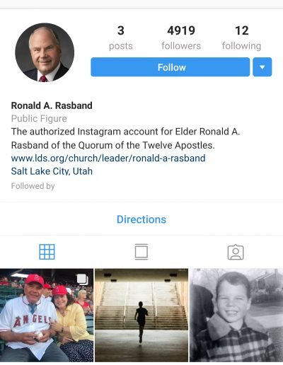 08-ronald-a-rasband-instagram