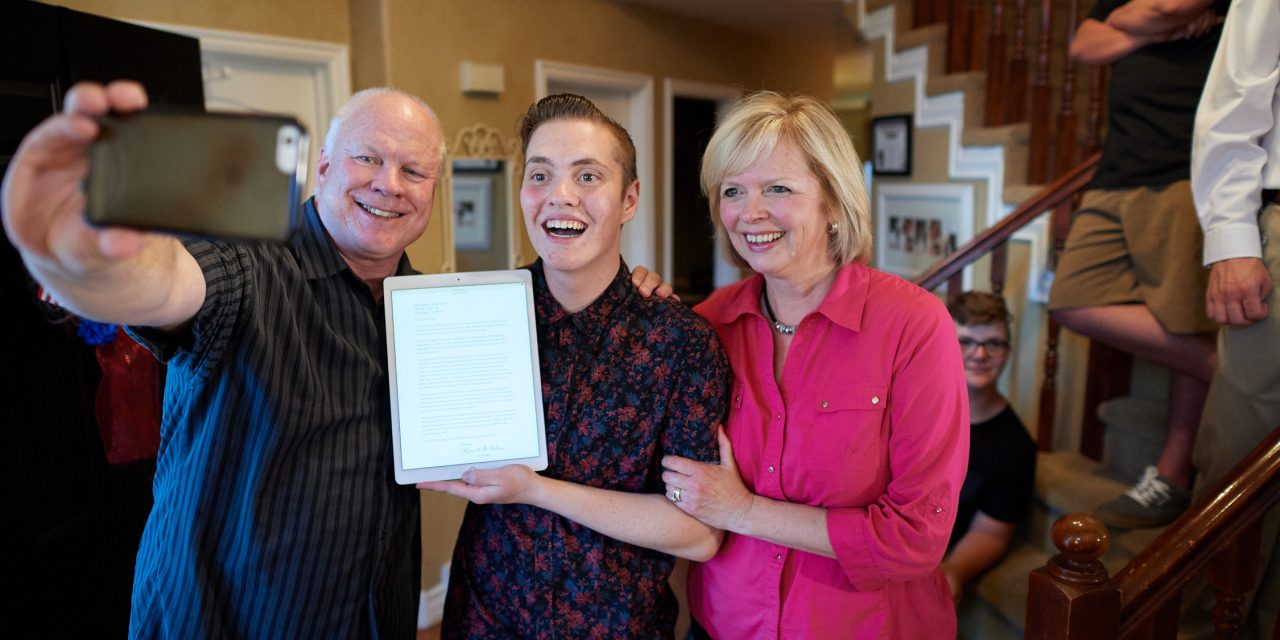 New Latter-day Saint Missionaries to Receive Assignments Online