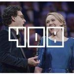 EP 408 – Angela Brower Bucks Convention