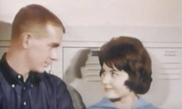 """Latter-day Saint Video Vault: Wait All You Want for """"Worth Waiting For"""""""