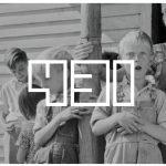 EP 431 – Super Religious White People