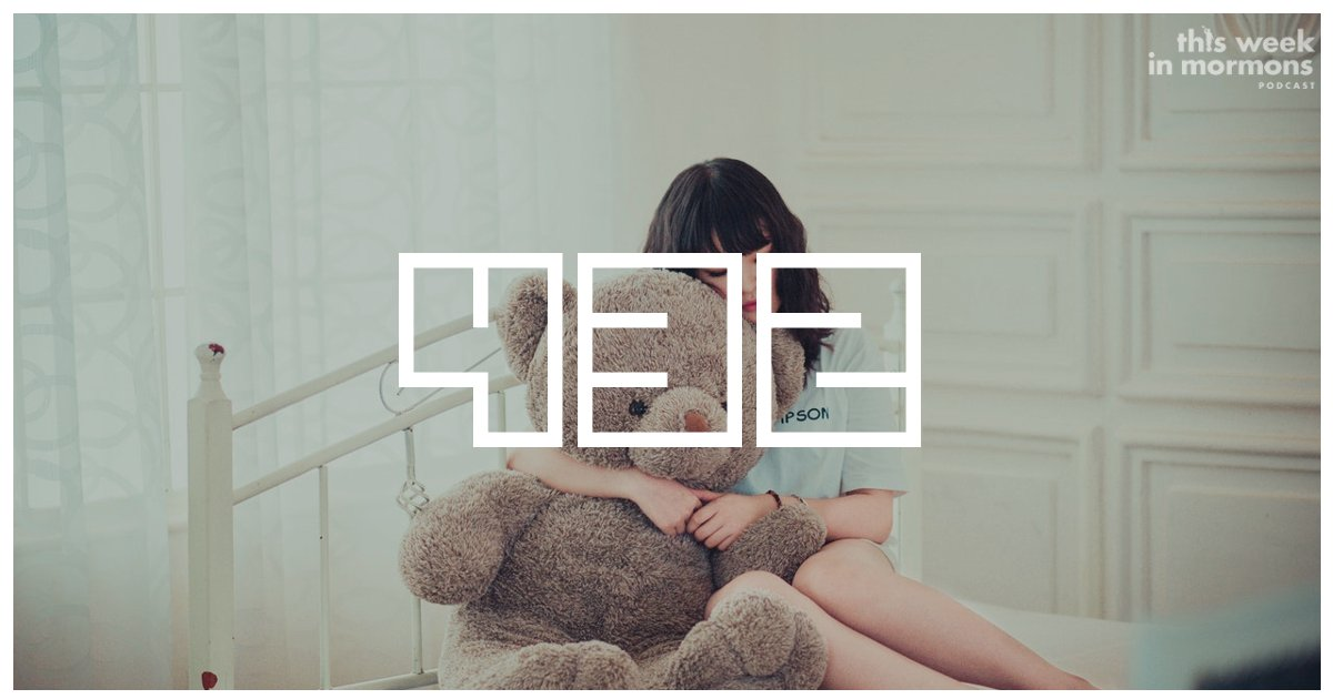 EP 432 – Bye Bye, EFY