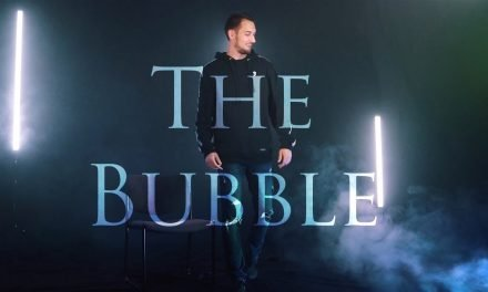 Bursting the Musical Bubble: An Interview With Rapper and Latter-day Saint Colby Ferrin