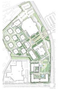 MTC expansion plan