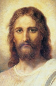 prince-peace-jesus-christ-easter-2017-lds-Card Page 1