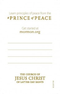prince-peace-jesus-christ-easter-2017-lds-Card Page 2